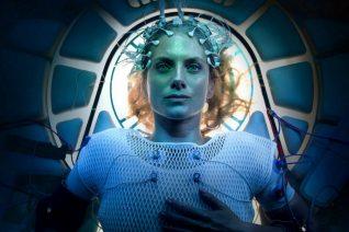 Οι 14 καλύτερες ταινίες που ανεβαίνουν τον Μάιο στο Netflix