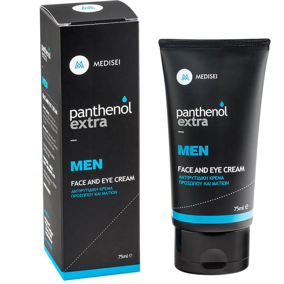 Pantenol_Extra_Men_Face_and_Eye_Cream_01.jpg
