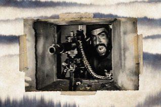 «Ελάτε να τα πάρετε»: 10 καλτ ταινίες του ελληνικού σινεμά για τον Β' Παγκόσμιο Πόλεμο