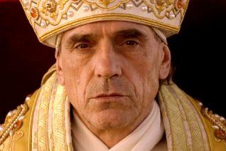 Ποιος Πάπας πέθανε την ώρα που έκανε σεξ με παντρεμένη;