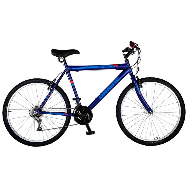 Ποδήλατο Orient Comfort 26''