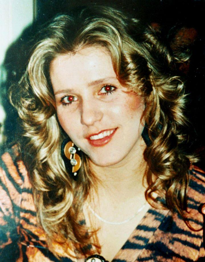 Γαρυφαλλιά Γιούργα Σατανιστές Κατσούλας Δολοφονία