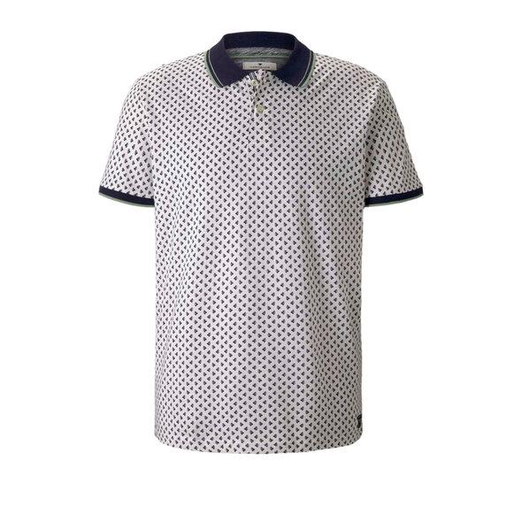 πόλο μπλούζα