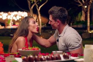6 σοκαριστικά ξένα reality πολύ χειρότερα από το ελληνικό Bachelor