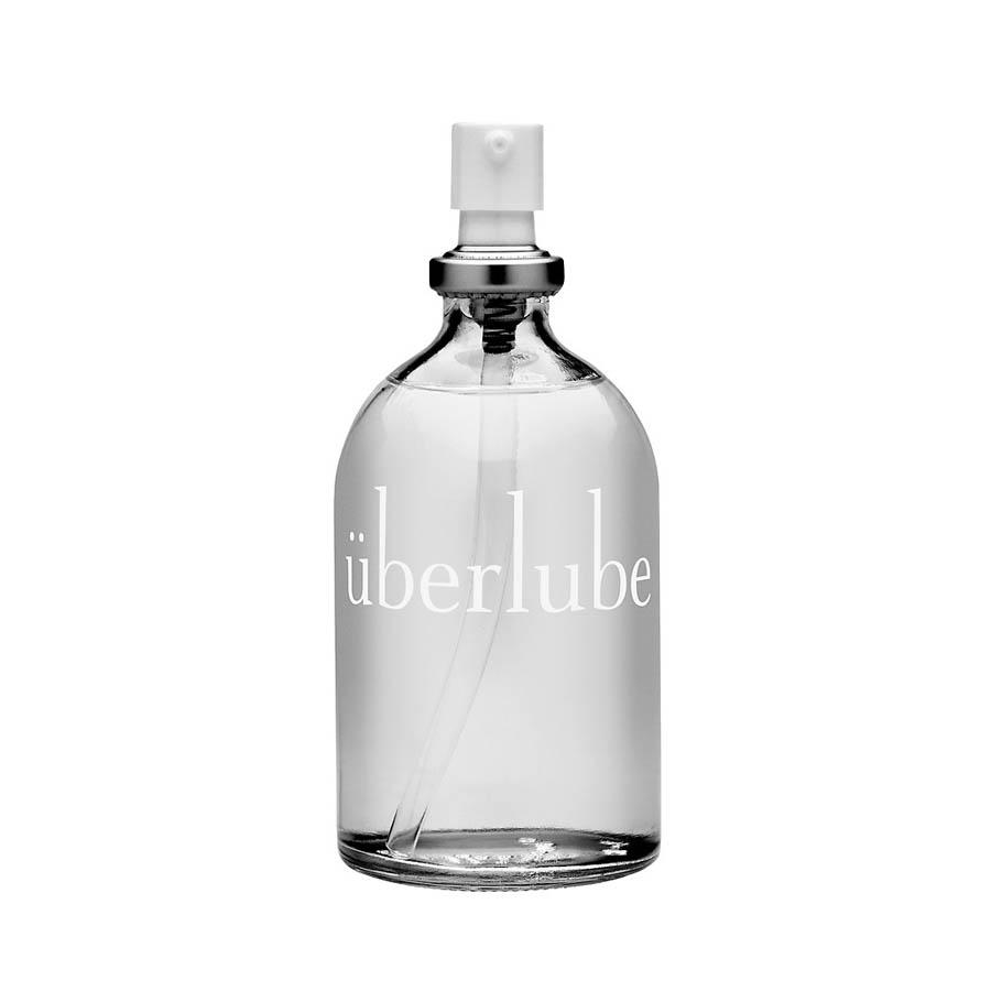 Uberlube-Lubricant-50ml-LS-UBER-50.jpg