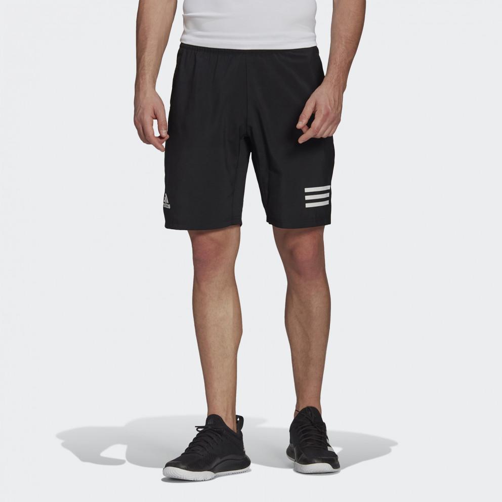 adidas Performance Club Tennis 3-Stripes