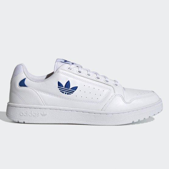 adidas-originals-el-blanco.jpg