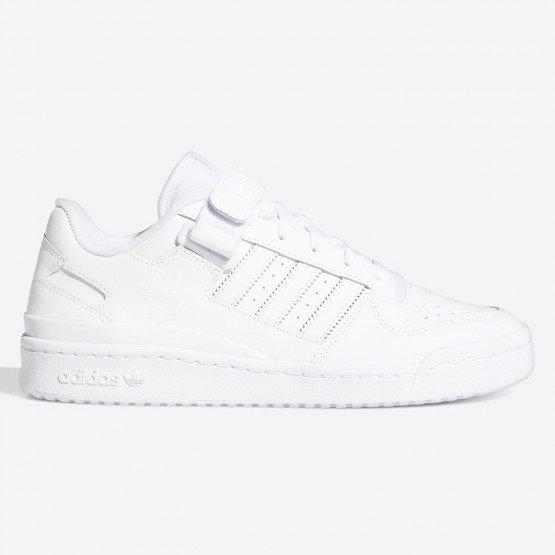 adidas-originals-forum-low.jpg