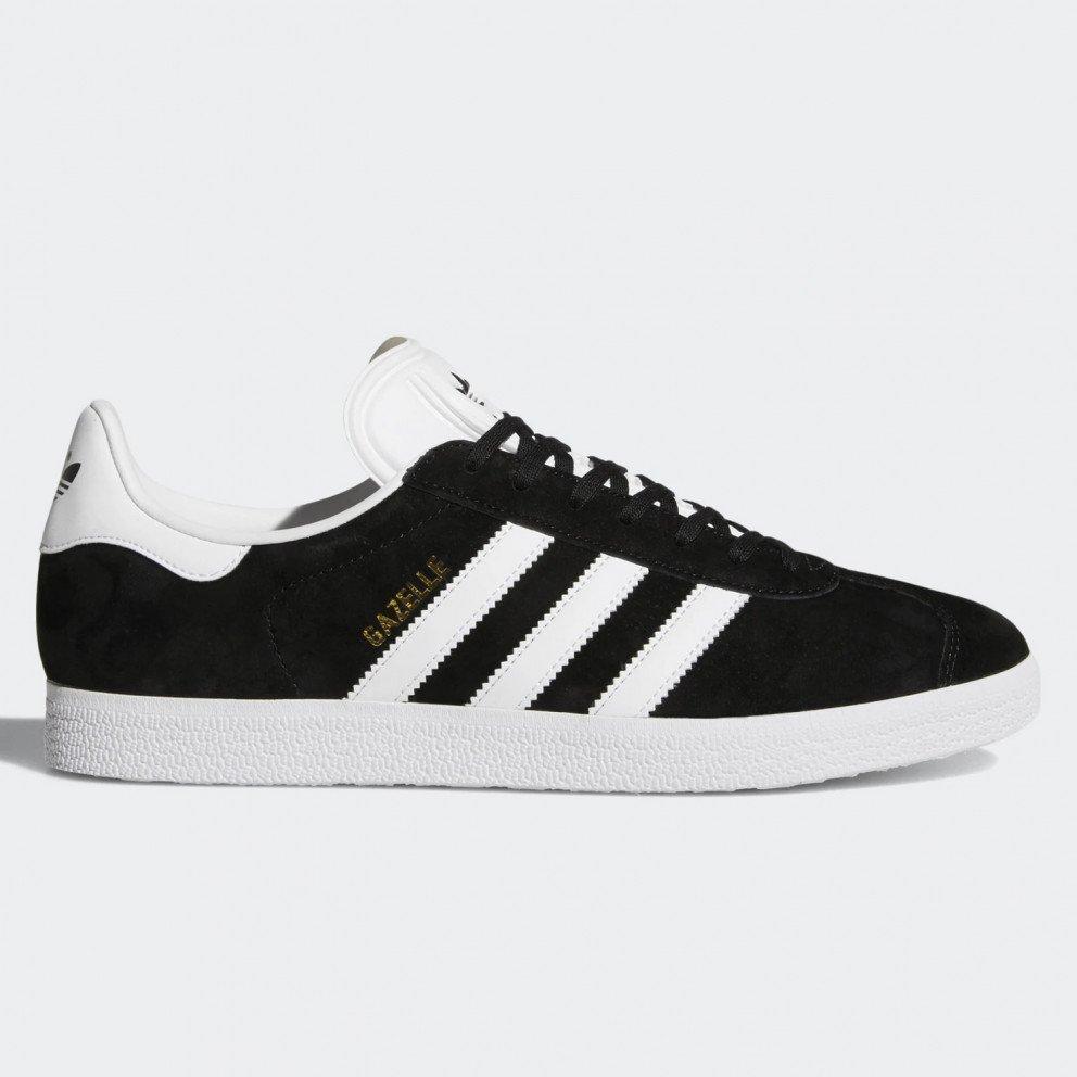 μαυρα sneakers
