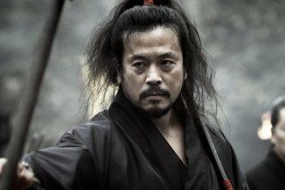 To Game of Thrones της Ιαπωνίας φτάνει στο Netflix