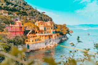 5 από τα πιο ακριβά και πολυτελή Airbnb στον πλανήτη