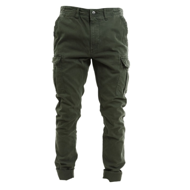 Superdry Surplus Cargo SDM7000023A