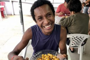 Αμαζόνιος: 33 φωτογραφικές που κόβουν την ανάσα