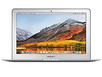 apple-macbook-air-200-1244671.jpg
