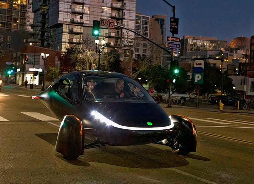 aptera ηλεκτρικο αυτοκινητο μπαταρια φορτιση
