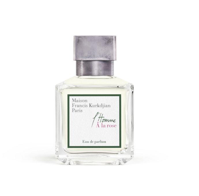 Maison Francis Kurkdjian L'Homme A la Rose Eau de Parfum