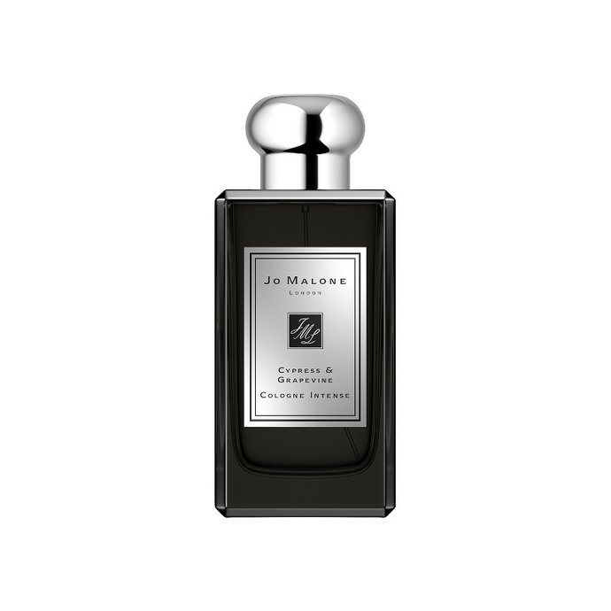Jo Malone London Cypress & Grapevine Cologne