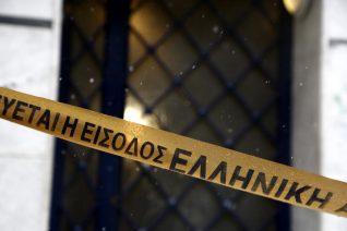 Ο δολοφόνος της Μυτιλήνης που κρατούσε τις στάχτες του θύματος στο τζάκι