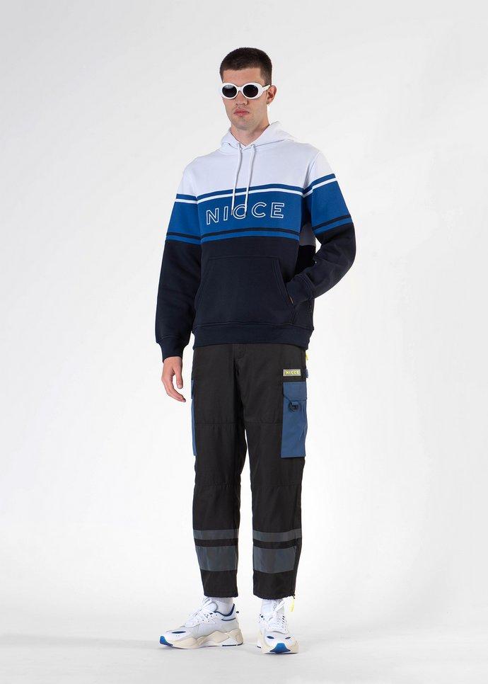 αθλητικά ρούχα, τρέξιμο
