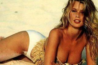 Τα supermodels των 90s επιστρέφουν πιο προκλητικά από ποτέ
