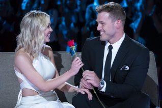 Τα 9 πιο cringe σκηνικά του αμερικανικού 'Bachelor'