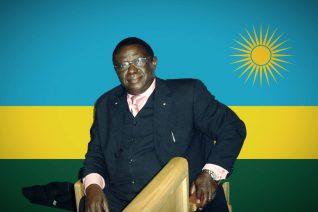Théoneste Bagosora, το ανθρώπινο τέρας πίσω από τη γενοκτονία της Ρουάντα