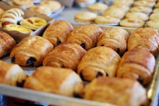 Οι 10 καλύτεροι φούρνοι της Αθήνας