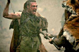 Barbarians: Η αλήθεια πίσω από τα ιστορικά πρόσωπα της σειράς