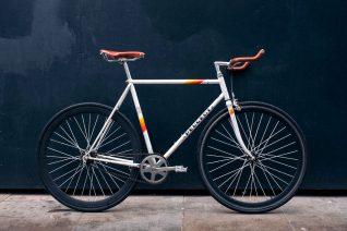 Με αυτά τα ποδήλατα οι αποστάσεις δεν θα σε τρομάξουν ποτέ