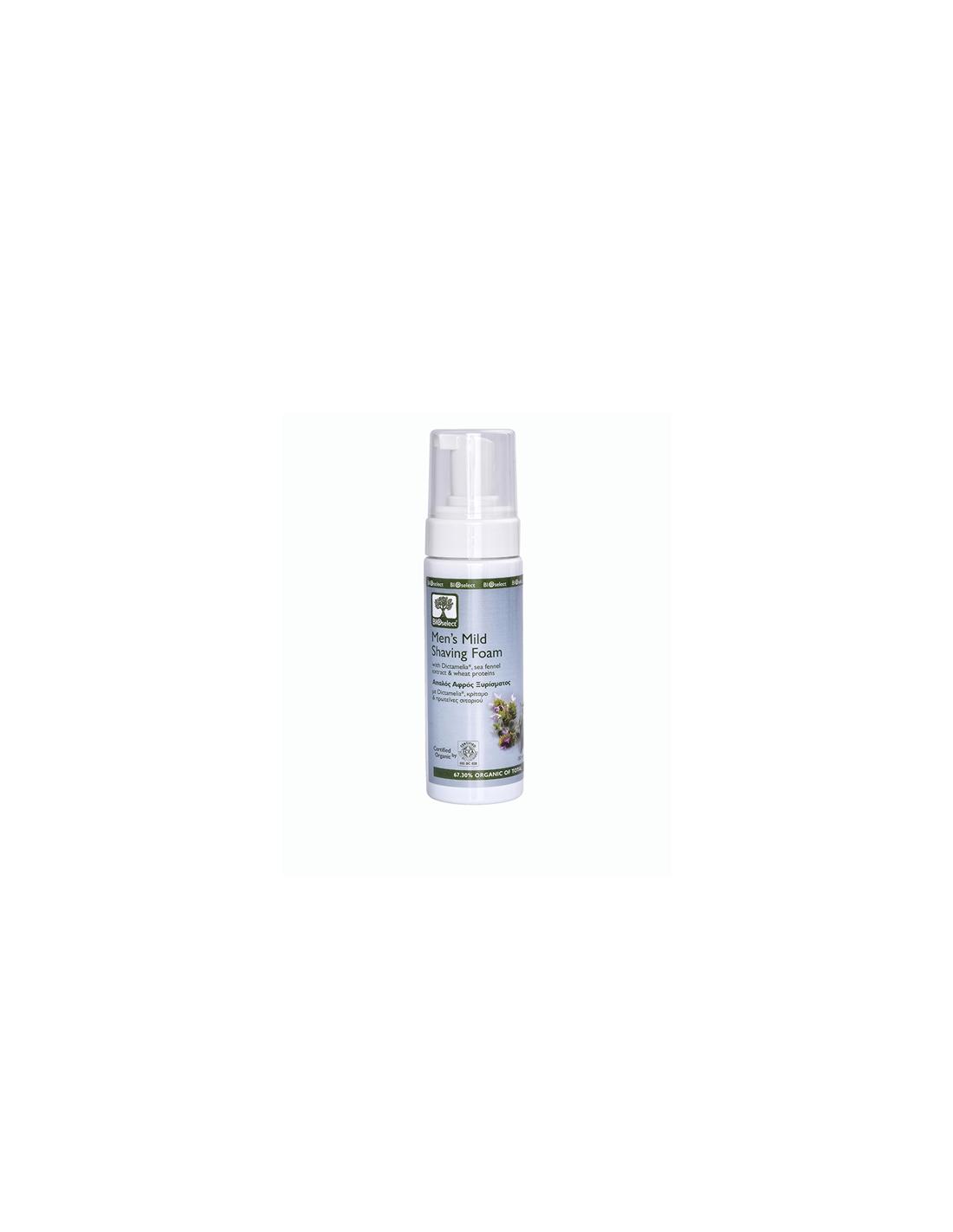 bioselect-men-s-mild-shaving-foam-150ml.jpg