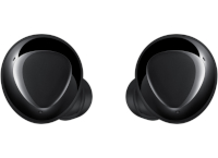 bluetooth-galaxy-buds-plus-samsung-200-1493609.jpg
