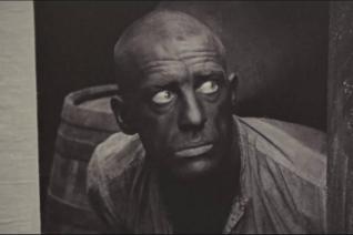 H ταινία που μίσησε τους Αφροαμερικανούς περισσότερο από κάθε άλλη
