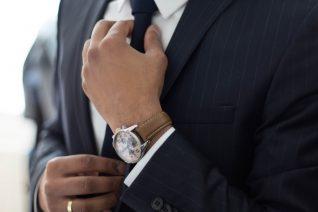 10 επιχειρηματικοί κλάδοι που θα έχουν ζήτηση μετά τον κορονοϊό
