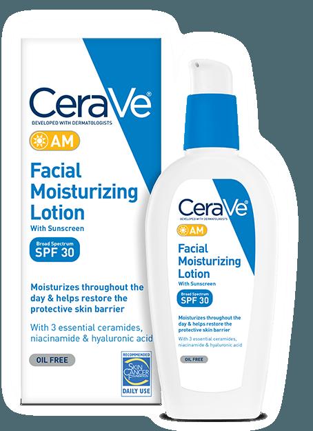 cerave_faciallotionam_new_v021.png