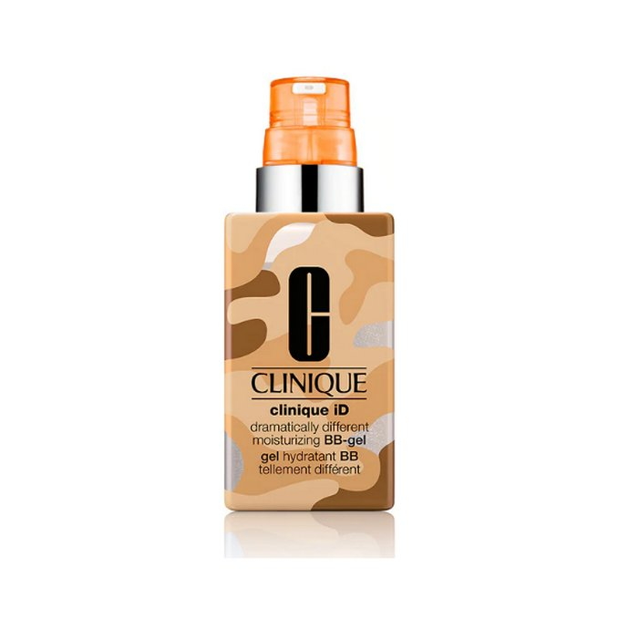 Clinique ID Dramatically Different™ Moisturizing BB-Gel