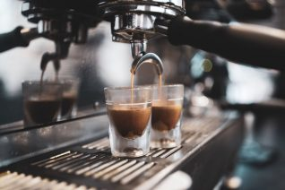 Τι συμβαίνει στο σώμα σου όταν σταματάς να πίνεις καφέ