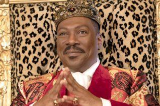 Ο Πρίγκιπας της Ζαμούντα επιστρέφει σήμερα! Πού θα τον δεις