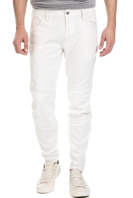 λευκο παντελονι