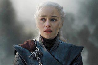 Η νέα σειρά των δημιουργών του 'Game of Thrones' αντιμετωπίζει ήδη αντιδράσεις