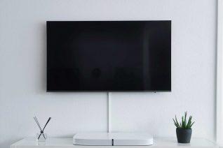 Black Friday: 6 τηλεοράσεις που τώρα είναι η ευκαιρία σου να αγοράσεις