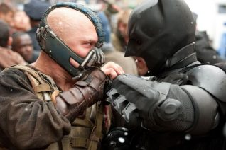 The Dark Knight Rises: Πού απέτυχε ο επίλογος του Nolan