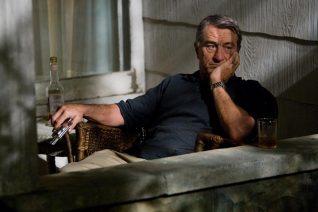 Αυτή είναι η χειρότερη ερμηνεία στην καριέρα του De Niro
