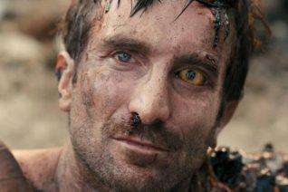 Οι 50 καλύτερες ταινίες που θα δεις στο Netflix αυτή τη στιγμή