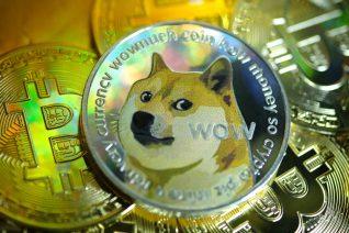 Η ιστορία του Dogecoin, του κρυπτονομίσματος που φτιάχτηκε για πλάκα