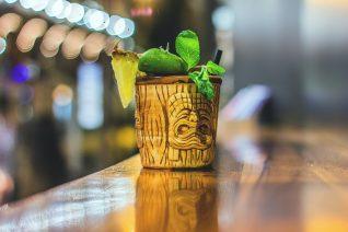 Τι φανερώνει το ποτό που πίνεις για τον χαρακτήρα σου