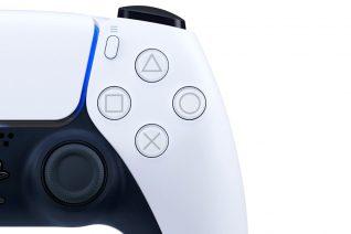 Η Sony αναβάλλει την παρουσίαση του PS5, αλλά υπάρχει σοβαρός λόγος