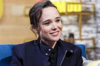 Η διάσημη ηθοποιός που πλέον δηλώνει τρανς άντρας