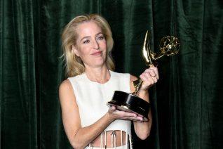 Emmys 2021: Ο θρίαμβος του The Crown και οι υπόλοιποι νικητές