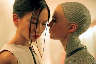 Η sci-fi ταινία που πρέπει σήμερα να δεις στο Netflix