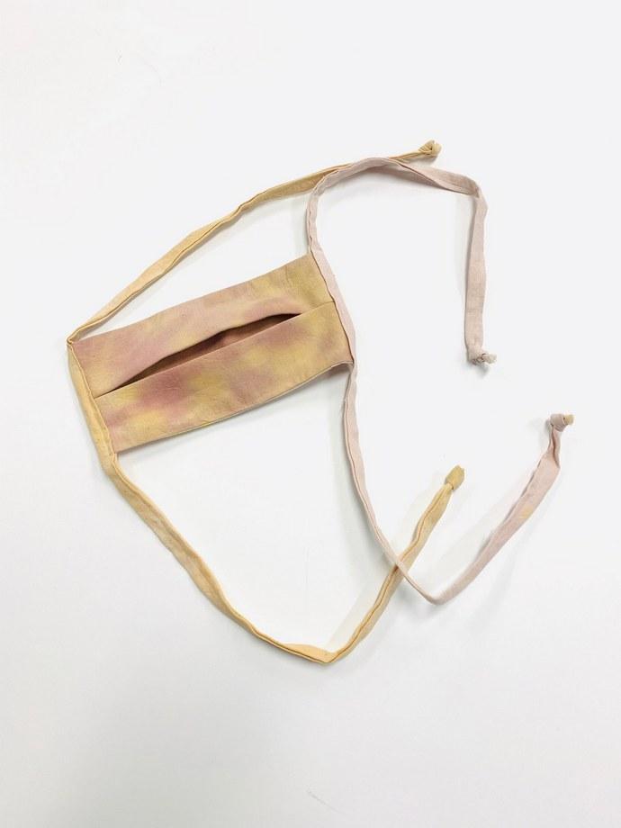 designer μάσκες
